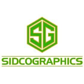 Profile image of sidcographics