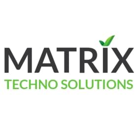 Profile image of matrixtechsol