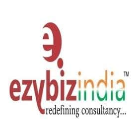 Profile image of ezybizindia