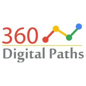 Profile image of digitalpaths360
