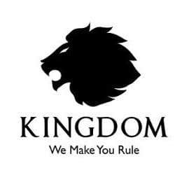Profile image of kkkingdom