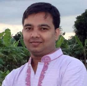 sajibdigital - Bangladesh