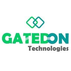 Profile image of gatedontech
