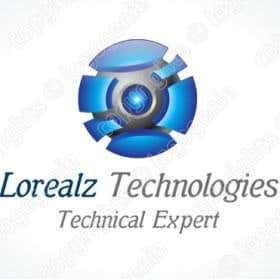 Profile image of lorealz