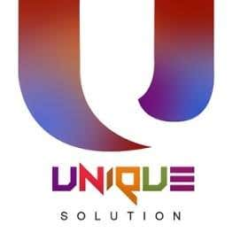Profile image of uniquesolutionfl
