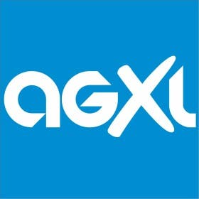 Profile image of agxl