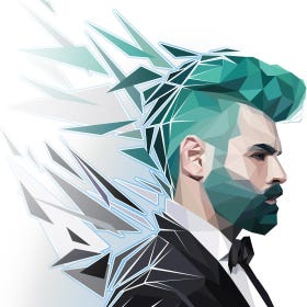 Profile image of designerjasim