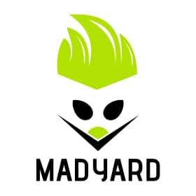 Profile image of MadYard