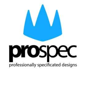 Profile image of prospecdesigns