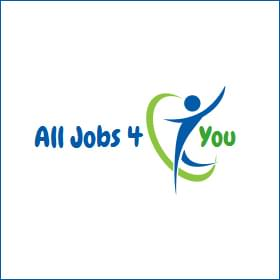 Profile image of alljobs4you