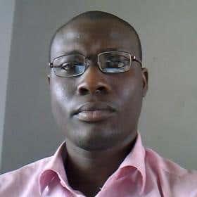 adefioyeayobami - Nigeria