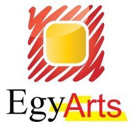 Profile image of egyarts
