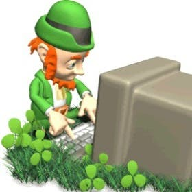 Profile image of Leprecoders