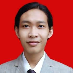 Profile image of alidwijulianto