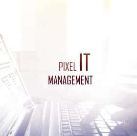 Profile image of pixelitmanagemen