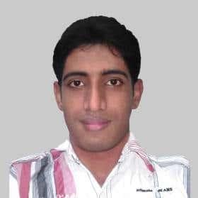 washcuruny - Bangladesh