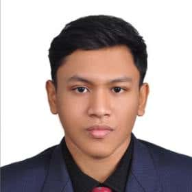 Profile image of syfiq5