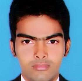 Profile image of sanaul123