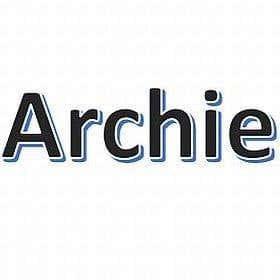 Profile image of archie456
