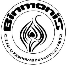 binmonis - India