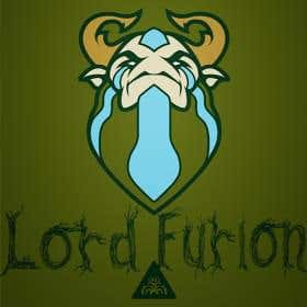Profile image of lordfurion
