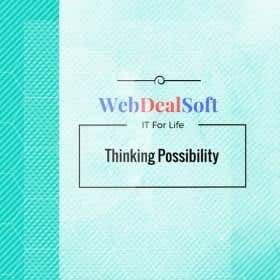 Profile image of webdealsofttech