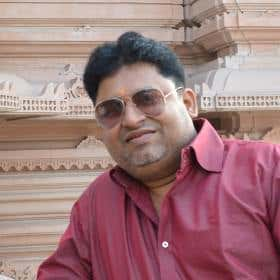 aaditya20078 - India