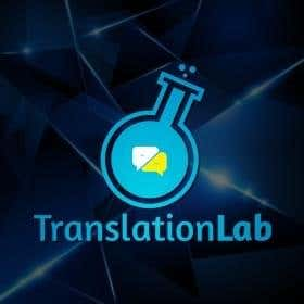 TranslationLab - Bangladesh