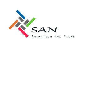 Profile image of sananfipr