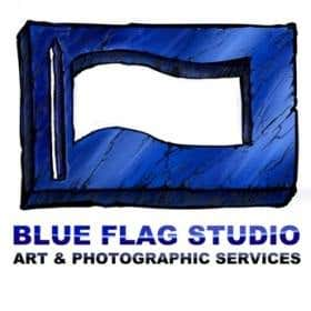 Profile image of blueflagstudio