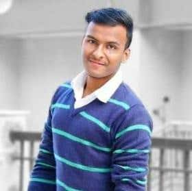 Profile image of yashbhardwaj18