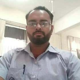 Profile image of roopendrasingh03