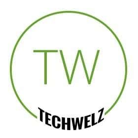 Profile image of techwelz