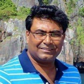 Profile image of sourendra2011