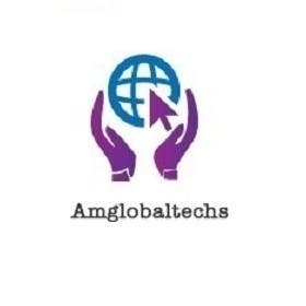 Profile image of AmGlobaltechs