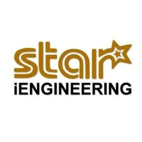 Profile image of stariengineering