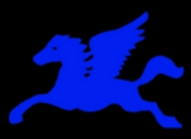 Profile image of flyhorse