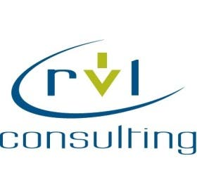 Profile image of rvlconsulting