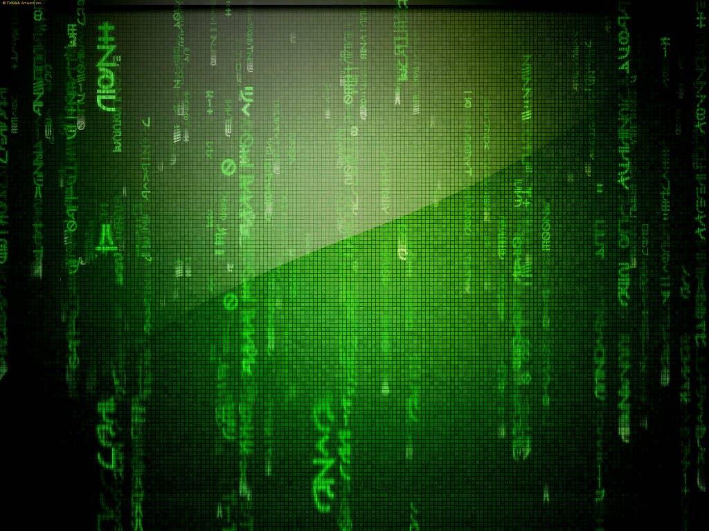hacker code wallpaper - photo #10