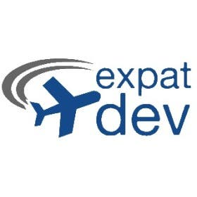 Profile image of expatdev