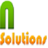 Profile image of egnsolutions