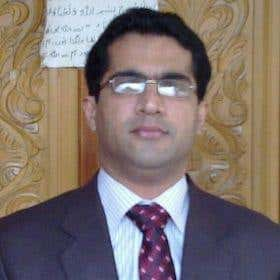 Profile image of naeem2011