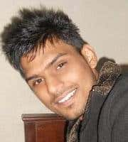 Profile image of romailstephen