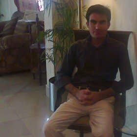 Profile image of yasirkhattak