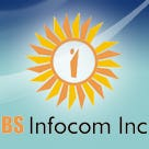 Profile image of bsinfocom