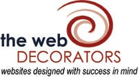Profile image of thewebdecorator