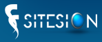 Profile image of sitesion