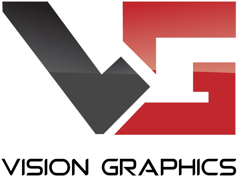 Profile image of visiongraphics