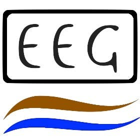 Profile image of ElecEnggGuidance