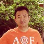 Profile image of jasonchen2013
